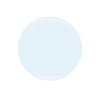 Gel-Lacquer - 5101557 Delicates