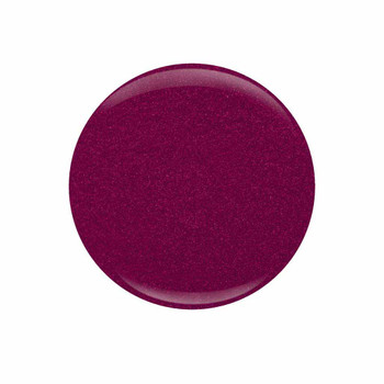 Gel-Lacquer - 5101561 Be Still My Heart