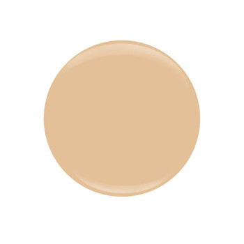 Dip & Buff Powder - 5201609 Natural Look