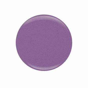 Gel-Lacquer - 5101616 Purple Sunglasses