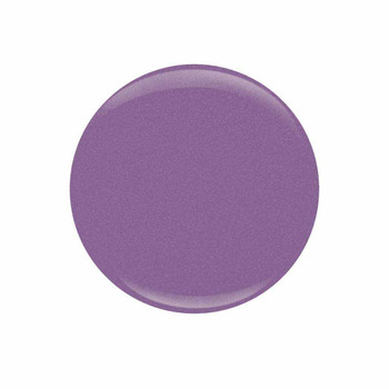 Dip & Buff Powder - 5201616 Purple Sunglasses