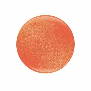 Gel-Lacquer - 5101625 Headshot Honey