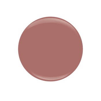 Gel-Lacquer - 5101646 Classic Pace