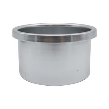 Lycopro Mini Digital Wax Heater 550ml
