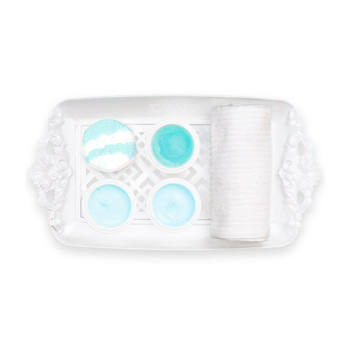 Pedi Pack - Mint To Be Cool
