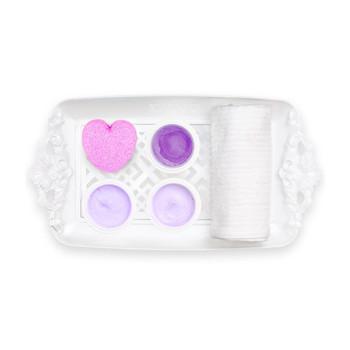 Pedi Pack - Lovely Lavender
