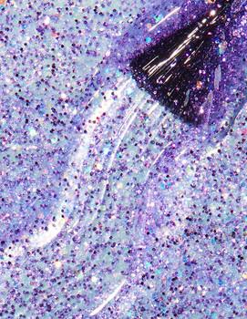 Gel Color - HPL06 Pile on the Sprinkles