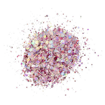 Sprinkle On - SP243 Pink It Up