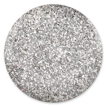 Platinum Gel - 207 Silver