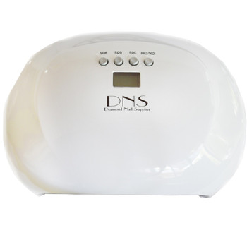 DNS LED UV Lamp 12W