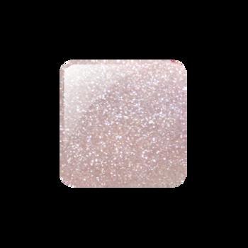 Dip Powder - CAC319 Kathy