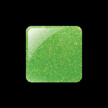 Dip Powder - CAC335 Jazmin