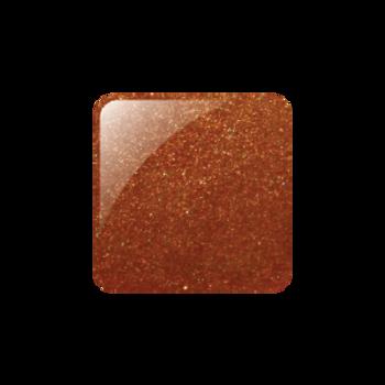 Dip Powder - CAC336 Elizabeth