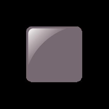 Dip Powder - CPA360 Barefoot