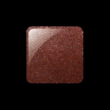 Dip Powder - CPA378 Sunburn