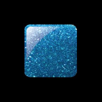 Dip Powder - CPA393 Salt Water