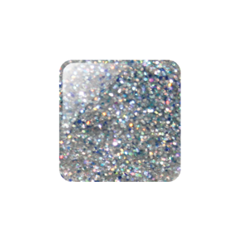 Dip Powder - DA43 Platinum