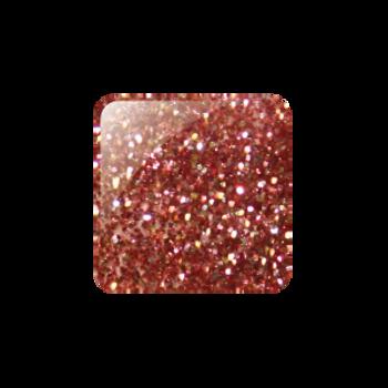 Dip Powder - DA50 Adore