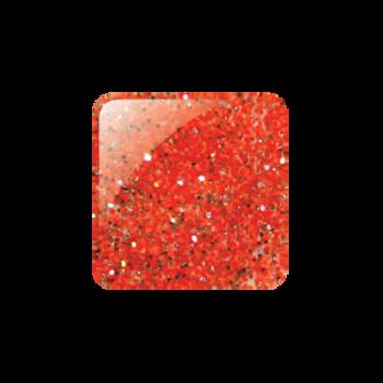 Dip Powder - DA52 Pretty Edgy