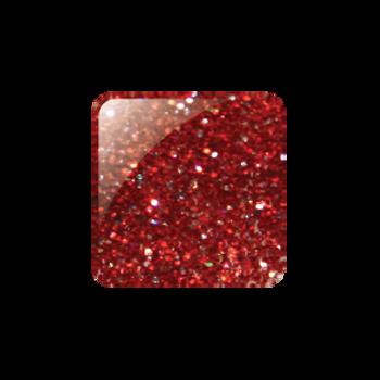 Dip Powder - DA55 Geisha
