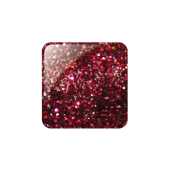Dip Powder - DA56 Flare