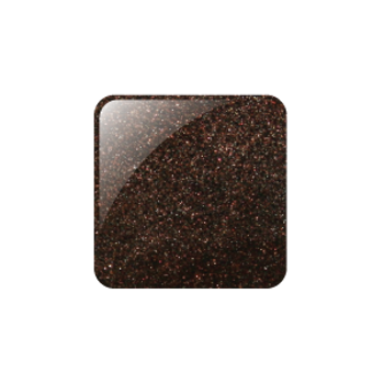 Dip Powder - DA86 Latte