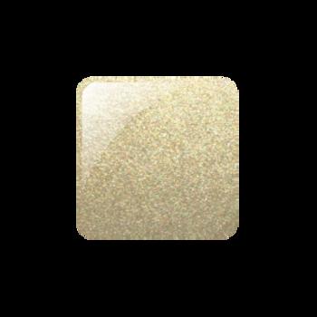 Dip Powder - DA90 White Glaze