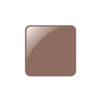 Dip Powder - NCA408 Totally Taupe