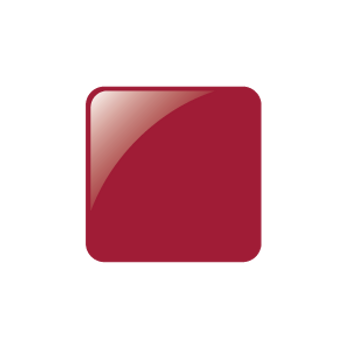 Dip Powder - NCA429 Rustic Red