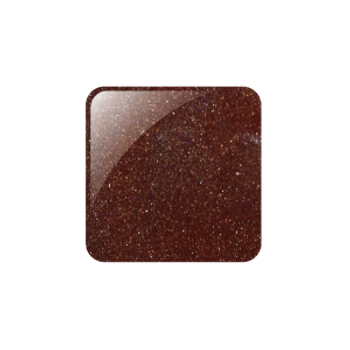 Dip Powder - NCA430 Roasted Chestnut