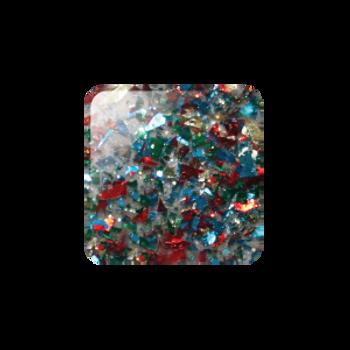 Dip Powder - FA500 Enchanting