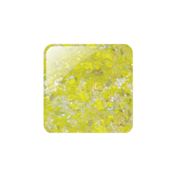 Dip Powder - FA505 Sun Rays