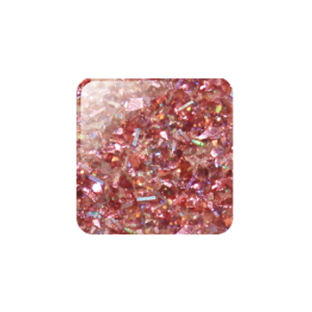 Dip Powder - FA514 Rasberry Truffle