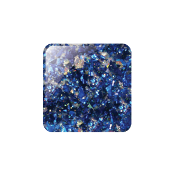 Dip Powder - FA516 Blue Smoke