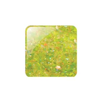 Dip Powder - FA519 Kissable
