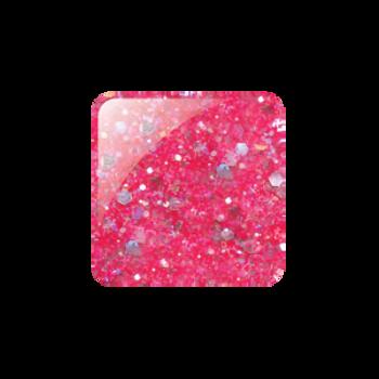 Dip Powder - FA536  Desert Rose