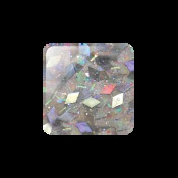 Dip Powder - FA547 Fairy Dust