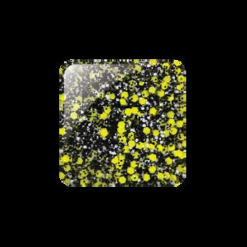 Dip Powder - MA608 Lemon Twist