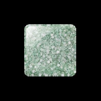 Dip Powder - MA611 Sweet Mint