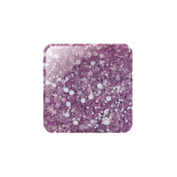 Dip Powder - MA612 Lavender Ice