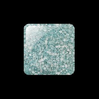 Dip Powder - MA617 Creme Brulee