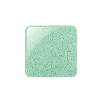 Dip Powder - MA644 Irish Cream