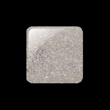 Dip Powder - GL2015 So Sirius?