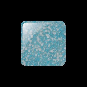 Dip Powder - GL2019 Beatiful Soul-Tice