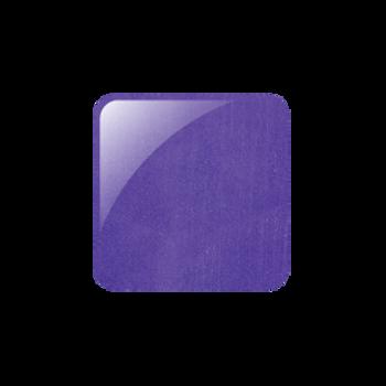 Dip Powder - GL2023 Ultra Violet