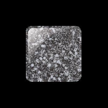 Dip Powder - GL2024 Magma