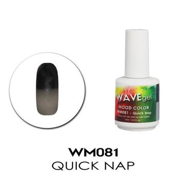 Mood - Quick Nap WM081