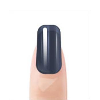 Nail Color - Deep Skiny Jean F407