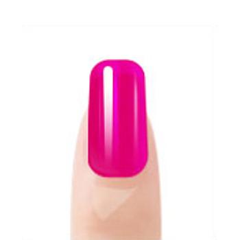 Nail Color - Rose Kiss F514