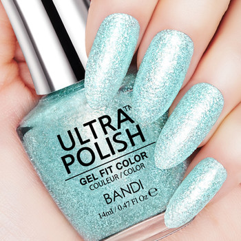 Ultra Polish - Sweet Mint UP712